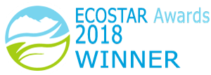 Ecostar Award