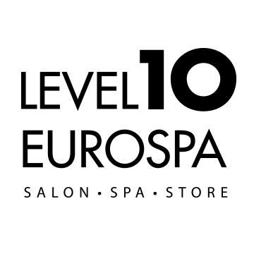 Level 10 Eurospa